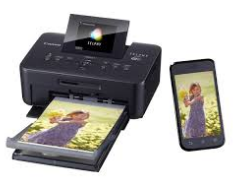 Canon SELPHY CP900 Support & Drivers Download