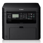 Canon imageCLASS MF212w Support & Drivers Download