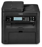 Canon imageCLASS MF216n Support & Drivers Download