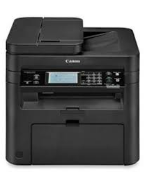 Canon imageCLASS MF227dw Support & Drivers Download