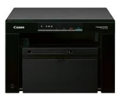 Canon imageCLASS MF3010 Support & Drivers Download