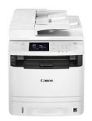 Canon imageCLASS MF414dw Support & Drivers Download