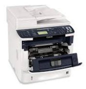 Canon imageCLASS MF6160dw Support & Drivers Download