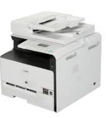 Canon imageCLASS MF726Cdw Support & Drivers Download