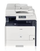 Canon imageCLASS MF729Cdw Support & Drivers Download
