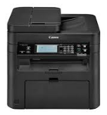 Canon imageclass MF247dw Support & Drivers Download
