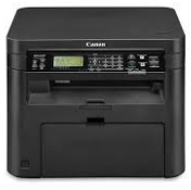 Canon imageCLASS MF244dw Support & Drivers Download