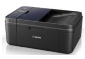 Canon PIXMA E484 Drivers Download