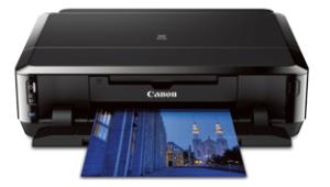 Canon PIXMA iP7210 Drivers Download
