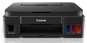 Canon PIXMA G3410 Drivers Download