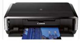 Canon PIXMA iP7220 Drivers Download