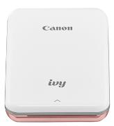 Canon IVY Mini Photo Printer Drivers Download
