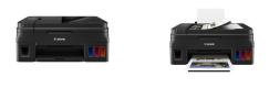 Canon PIXMA G4210 Drivers Download