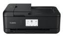 Canon PIXMA TS9550 Drivers Download