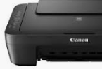 Canon PIXMA MG3560 Drivers Download