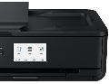 Canon PIXMA TS9560 Drivers Download