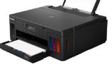 IJ Start Canon PIXMA G5050 Drivers Download